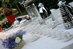 B_Catering